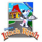 Snowy : Lunch Rush : servir les clients de votre restaurant