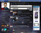 Social Plus ! : ajouter des fonctions à Facebook sur Google Chrome