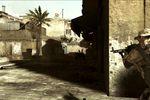 Socom : Confrontation - 3