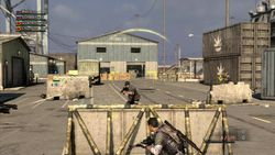 SOCOM : Special Forces - 18