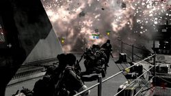 SOCOM : Special Forces - 20
