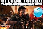 SOCOM Special Forces - vignette