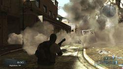 SOCOM US Navy SEALS Confrontations   Image 10