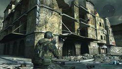 SOCOM US Navy SEALS Confrontations   Image 7