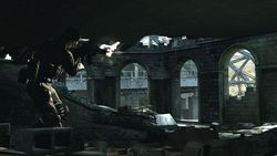SOCOM US Navy SEALS Confrontations   Image 8