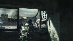 SOCOM US Navy SEALS Confrontations   Image 9
