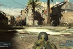 SOCOM US Navy SEALS Confrontations - Image 11