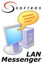 Softros Messenger : une messagerie instantanée pour équiper un réseau