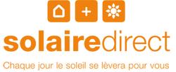 Solairedirect logo