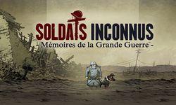 Soldats_Inconnus_a