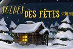 soldes fêtes steam 1