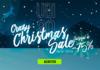 Soldes jeux vidéo Ubisoft : promos jusqu'à -75% pour Noël sur PC et Mac