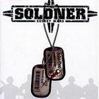 Soldner Secret Wars Serveur Dédié 33675
