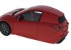 Solo : la voiture électrique à troies roues d'Electra Meccanica bientôt en production