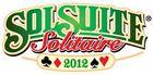 SolSuite 2012 - Solitaire Card Games : un pack de jeux de solitaires particulièrement généreux