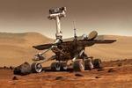 NASA : Opportunity fête ses 11 années sur le sol de Mars