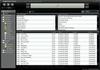 Télécharger Songbird 0.2.5