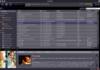 Songbird 1.8 : nouveautés pour la synchronisation de données