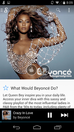 Songza-Android-2