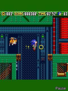 Sonic 2 Crash 04