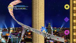 Sonic 4 - 2