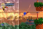 Sonic 4 - 3