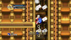 Sonic 4 - 4