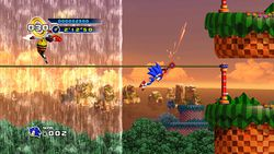 sonic-4-episode-i-splash-hill-zone (7)
