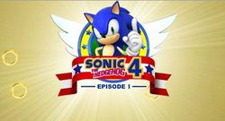 sonic-4-episode-i