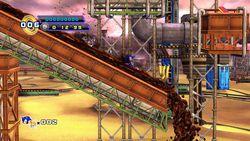 Sonic 4 Episode II - 2