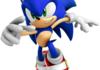 Sonic : deux nouveaux jeux confirmés par Sega