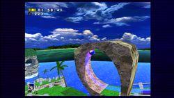 Sonic Adventure XLA PSN - 1