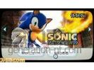 Sonic and the secret rings demo image 1 small
