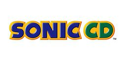 Sonic CD (1)