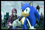 Sonic et le Chevalier Noir (24)