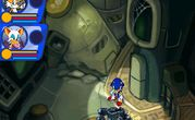 Sonic Chronicles The Dark Brotherhood 4