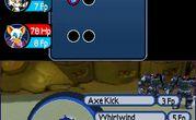 Sonic Chronicles The Dark Brotherhood 5
