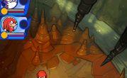 Sonic Chronicles The Dark Brotherhood 6