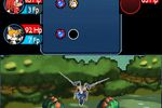 Sonic Chronicles The Dark Brotherhood 7