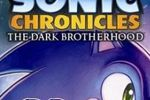 Sonic Chronicles