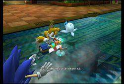 Sonic Colours (10)