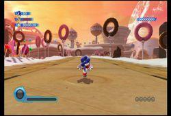 Sonic Colours (12)