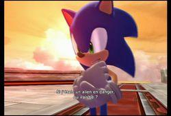 Sonic Colours (14)