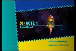 Sonic Colours (17)
