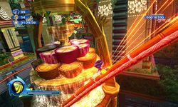 Sonic Colours - 2