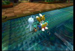 Sonic Colours (5)
