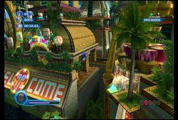 Sonic Colours (8)