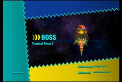 Sonic Colours (9)