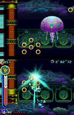 Sonic Colours DS (6)