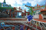 Sonic Colours - Wii (11)